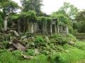 Beng-Melea-Angkor