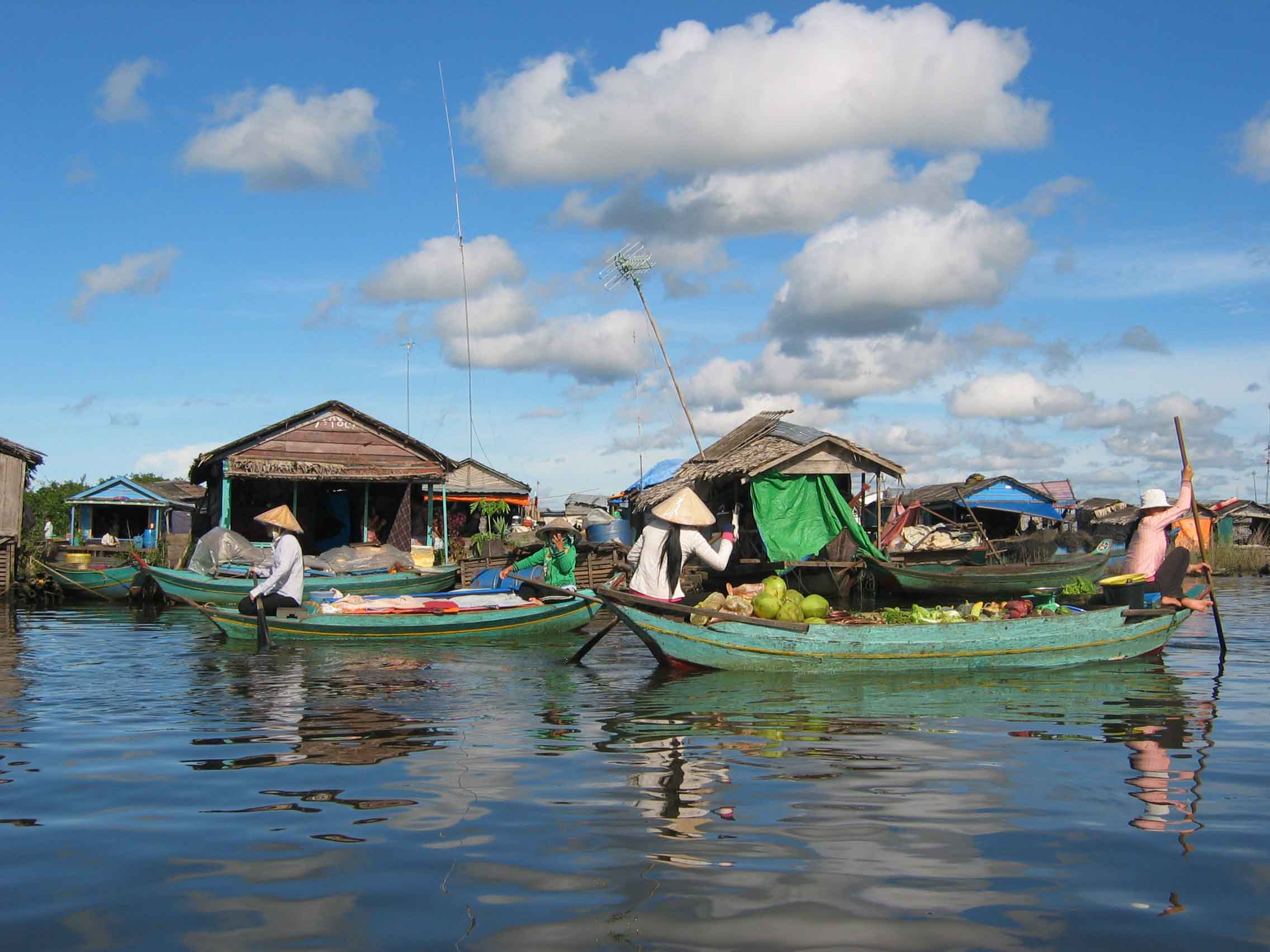 Kompong-Luong-Floating-V2sm
