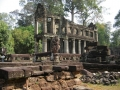 preah_khan temple