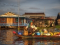 Cambodian-market-seller-Floating-Village-Kampong-Kleang-Siem-Reap-Cambodia
