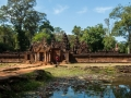 banteay-srei-angkor-siem-reap-cambodia-3-the-inner-temple-surrounded-by-moat