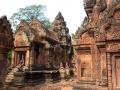 Banteay Srei Cambodia