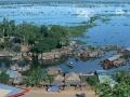 travel_Cambodia_AP46146