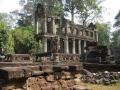 siem_reap_temple_preah_khan3