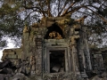 The Temple 4- Beng Mealea