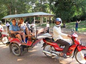 Siem-Reap-TukTuk